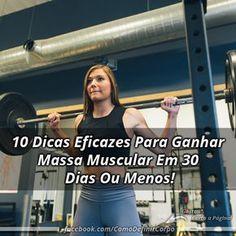 10 Dicas Eficazes Para Ganhar Massa Muscular Em 30 Dias Ou Menos!  Clique ↘ https://segredodefinicaomuscular.com/10-dicas-eficazes-para-ganhar-massa-muscular-em-30-dias-ou-menos/  Se gostar do artigo compartilhe com seus amigos :)  #boanoite #goodnight #ganharmassa #hipertrofia #bodybuilding #EstiloDeVidaFitness #ComoDefinirCorpo #SegredoDefiniçãoMuscular