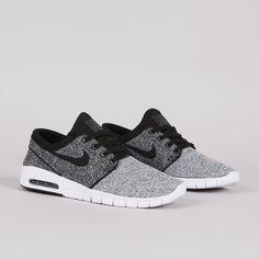 Nike Online,Exclusivo clasicos Zapatillas Nike Air Max