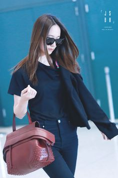 Krystal : Photo