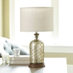 http://www.ballarddesigns.com/francis-table-lamp/lighting/table-lamps/220230?listIndex=3