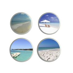 Beach Life Ocean Ceramic Kitchen Knobs Cabinet Pulls Drawer Pulls Set of 4 CalSook Home and Dog,http://www.amazon.com/dp/B00JQGM3NG/ref=cm_sw_r_pi_dp_bXTytb1E96C24GP5