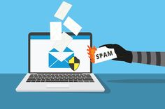 How_to_Block_Spam_Emails.jpg (5062×3375)