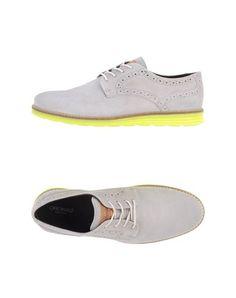 ORIGINALS by JACK & JONES - Laced shoes $137.00