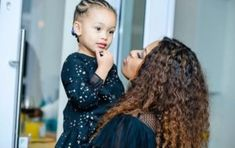 AKA Shares Mothers Day Message To Dj Zinhle Mother Day Message, Mothers, Dj, Messages, Text Posts, Text Conversations