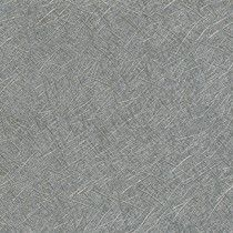 Wallcoverings   3013 Grey Brush Touch Wallscape 54 inch wide Type II Vinyl Wallcovering