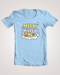 cool tshirt design arien did!