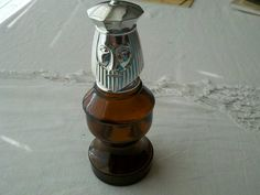 Vintage Avon re pezzo degli scacchi  Tai venti dopo di CrazyDeeDee, $5.00