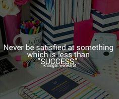 #future #success