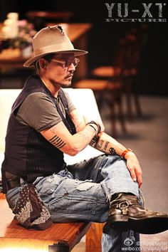 Noticias Noticias Johnny Depp Tim Burton