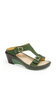 Alegria 'Lara' Sandal available at #Nordstrom