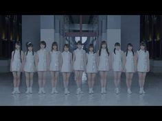 モーニング娘。'16『そうじゃない』(Morning Musume。'16[I'm Not Like That])(Promotion Edit) - YouTube