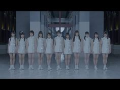 モーニング娘。'16『そうじゃない』(Morning Musume。'16[I'm Not Like That])(Promotion Edit) - YouTube