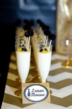Bridal-Shower-Lemon-Mousse