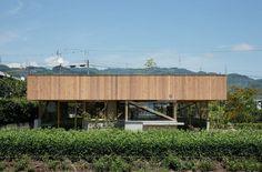 mA-style . azmaya house (1)