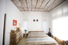 Veranos afrutados. Una decoración algo diferente | Decorar tu casa es facilisimo.com