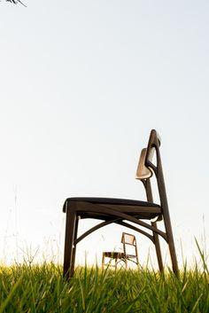 Laura chair Sossego