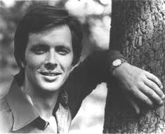 Image result for ian ogilvy the saint