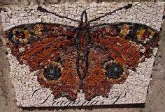 mozaik ile ilgili görsel sonucu