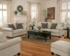 Mali Collection Sofa U0026 Loveseat Set Furniture Outles 11190 Talbert Ave Fountain  Valley 92708