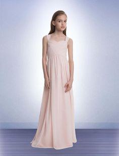 53 Best Jr/ bridesmaid dresses images