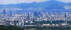Corrupción y tecnología afectan el crecimiento de México