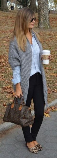 Best Comfortable Women Fall Outfits Ideas As Trend 2017 223 https://montenr.com/75-best-comfortable-women-fall-outfits-ideas-as-trend-2017/best-comfortable-women-fall-outfits-ideas-as-trend-2017-223/