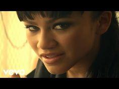 Zendaya - My Baby Remix (ft. TY$, Bobby Brackins, & Iamsu!) - YouTube