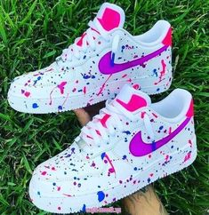 sneakernett airmax Sneakers in 2020 Shoe boots Sneakers Nike shoes Cute Sneakers, Sneakers Mode, Sneakers Fashion, Fashion Shoes, Women's Shoes Sneakers, Cheap Fashion, Fashion Men, Swag Fashion, Girls Sneakers