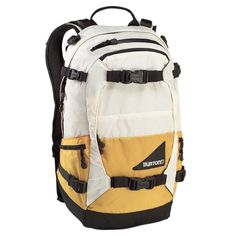 Burton backpack - Google Search