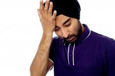 Fever: Is it a symptom or a disease?