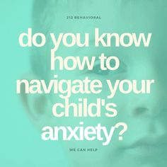 Most parents struggle knowing how to deal with their kids difficult behaviors.  We help parents squash problem behaviors like aggression, defiance & separation anxiety. So that they can have peace in their parenting & in their home. Separation Anxiety, Squash, Behavior, Parents, Behance, Dads, Gourd, Fathers, Parenting Humor