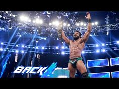 http://freeplusshippingonly.com/free-wwe-products/ WWE Backlash Results & Recap | May 21st, 2017 It wasn't Shinsuke Nakamura's main roster debut or an epic U...