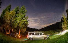Foto des Tages vom Roadtrip on Friday to Trento centro Val di Cembra im Trentino mit Autohaus Pontiller und Brunner Images #brunnerimages