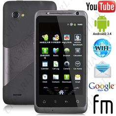 http://www.chaarly.com/android-phones/42422-4-touch-android-v234-att-t-mobile-vodafone-unlocked-bar-mobile-cell-phone-wifi-bluetooth-youtube.html