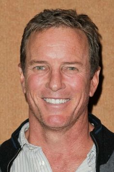 linden ashby iron man 3linden ashby mortal kombat, linden ashby net worth, linden ashby imdb, linden ashby instagram, linden ashby young, linden ashby twitter, linden ashby wikipedia, linden ashby wife, linden ashby movies, linden ashby, linden ashby and susan walters, linden ashby iron man 3, linden ashby death, linden ashby age, linden ashby wiki, linden ashby died, linden ashby height, linden ashby 2015, linden ashby interview, linden ashby filmleri