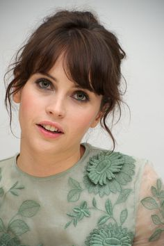 Image result for felicity jones hot