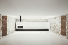Gallery of House in Janeanes / Branco-DelRio Arquitectos - 6