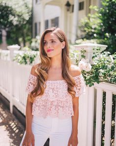 "22.8k Likes, 238 Comments - Julia Engel (Gal Meets Glam) (@juliahengel) on Instagram: ""3 perfectly pink lip shades for summer over on galmeetsglam.com today (link to post in my…"""