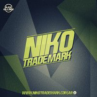 Tu Carcel - W&Y, M. A. Solis, Alejandra Guzman, Bisbal - Niko Trade Mark (Audio Killers) by Niko Trade Mark on SoundCloud