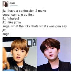 BTS  jungshook - Real question is who will jimin pick?!?!?!?!