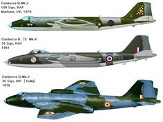English Electric Canberra, Indian Air Force, Royal Air Force, Aviation Art, Military Aircraft, Fighter Jets, British, Cutaway, Cranberries