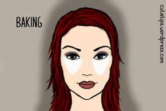 CONTOURING, BAKING, STROBING... ¿Quién es quién en este lío de nombres? Lo aclaro en #cutietips  Diferencias entre las 3 técnicas ;) Espero que lo disfrutéis! <3 #blog #blogger #beauty #beautyblog #contouring #strobing #baking #makeup #maquillaje #cosméticos #cosmetics #belleza #tips #hacks #contouringtips #beautyblogger #madrid