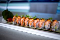 50% off at Cannonball in Pacific Beach #utdeals #sandiego
