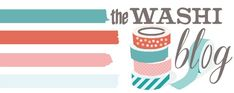 The Washi Blog - All Washi, all the time! 100 Ways to Washi - The Ultimate Washi Tape DIY Project Guide! TONS of great uses for your washi tape collection. #washi #washitape  From anightowlblog.com Posted by Kimberly Sneed. Super collection of ideas and projects using washi tape. http://anightowlblog.com/2013/02/washi-tape-projects.html