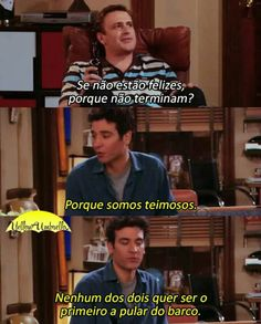 Ted Mosby, Himym, Soap Bubbles, How I Met Your Mother, Memes, Tv Series, Tv Shows, Yellow Umbrella, Funny