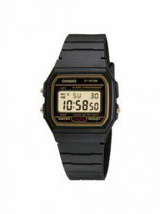 Ceasuri de mana - Smart Marketing Marketing, Casio Watch, Retro Vintage