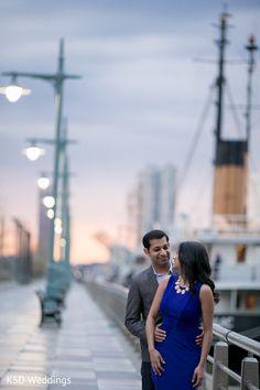 Engagement portraits http://maharaniweddings.com/gallery/photo/25849