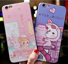 28 Sensational Phone Case Samsung Galaxy S9 Phone Case Kyocera Duraforce Pro 2 #cellphoneguys #cellphonephotoqgraphy #PhoneCase