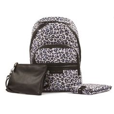 Tiba and Marl provides parents with practical yet chic accessories. Shop fashionable changing bags and backpacks here. Changing Bag, Fashion Backpack, Gym Bag, Maternity, Backpacks, Stylish, Bags, Accessories, Baby Ideas