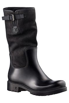 498bdf345a3f Louis Vuitton - Men s Accessories Need to trade my old motorcycle boots in  for these.